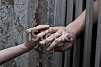 Prison: Love Stock Photos - FreeImages.com