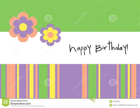 free happy birthday template card invitation design ideas happy birthday card template