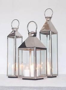 28, ideas, for, wedding, church, decorations, entrance, lanterns