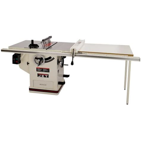 Sawstop Table Saw Parts For Sale Review Buy At Cheap