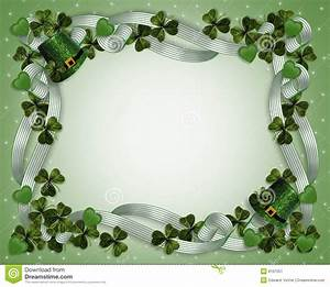 Green Wedding Borders Www Pixshark Com Images
