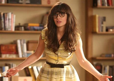 New Girl Season 5 On Fox Reviewed Why Its So Hard For