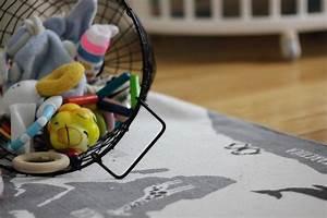 Spielzeug Für 10 Jährige Mädchen : geschenke zum 1 geburtstag geschenke f r j hrige mytoys ~ Buech-reservation.com Haus und Dekorationen