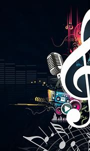 phone wallpapers | Music wallpaper, Iphone wallpaper music ...