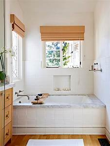 2021, Bathroom, Design, Trends, That, Will, Be, Huge, Next, Year
