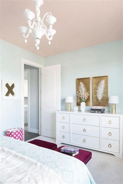 25 light blue bedrooms ideas on light