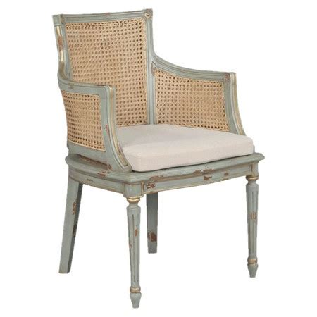 1000 images about furniture i on