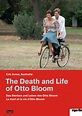 The Death and Life of Otto Bloom (DVD) – trigon-film.org