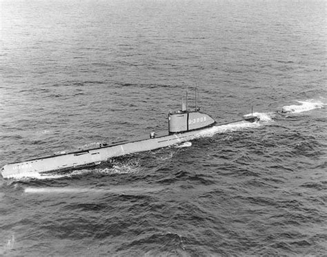 U Boat Pictures by U Boat German Submarine Britannica