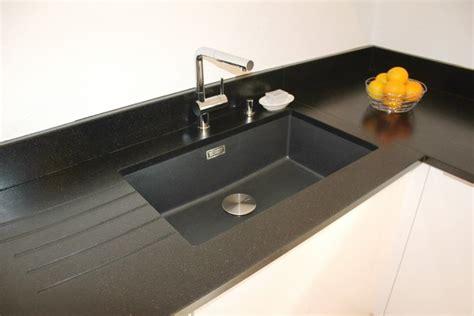 cuisine granit noir cuisine en granit noir 09 15 granit andré demange