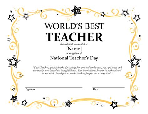 image result  teachers day invitation card writing