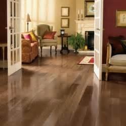 wood floors az wood flooring installation sanding refinishing az 85027