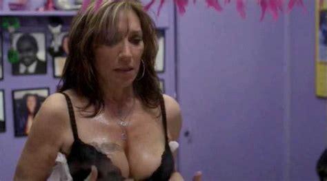 ashley pregnant porno pics