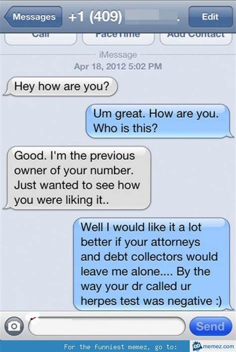 Memes In Text Form - text message fail memes com