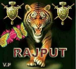 1000+ images ab... Great Rajput Quotes