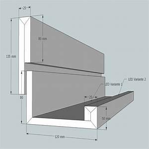 Profile Trockenbau Decke : formteile shop gipskarton formteile f r den trockenbau lichtvouten ~ Orissabook.com Haus und Dekorationen