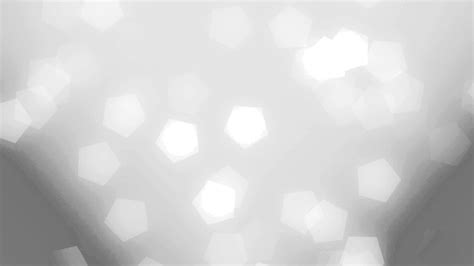 Black And White Animated Wallpapers - animated white glitter background