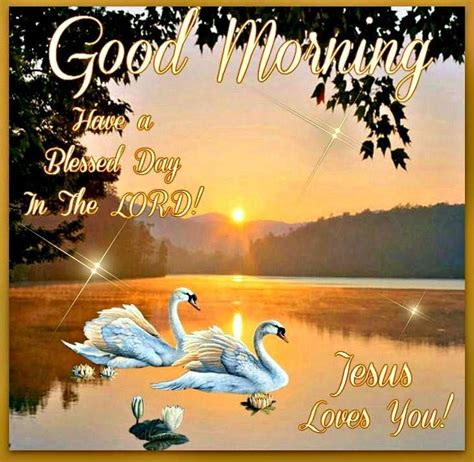good morning jesus loves  pictures   images