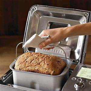 Top10  Bread Machine Tips And Tricks