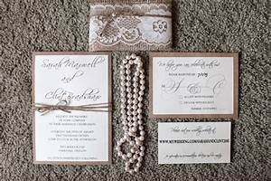 17 best ideas about hobby lobby wedding invitations on With wedding invitations from hobby lobby