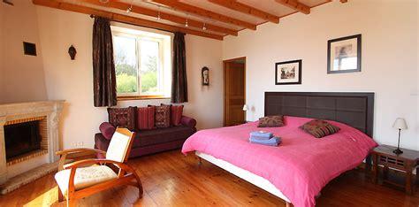 chambres d hotes ile de brehat joliguet découvrez nos chambres d 39 hôtes sur l 39 île de