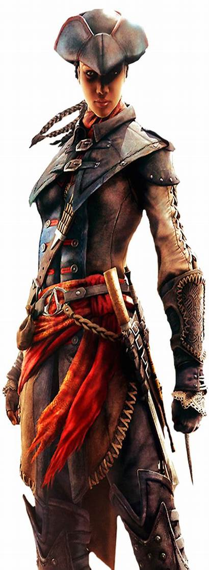 Pirate Costume Renaissance Clothing Crafting Costumes Steps