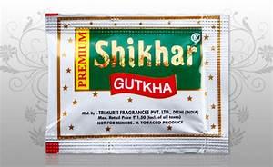 shikhargroup Indian Tobacco