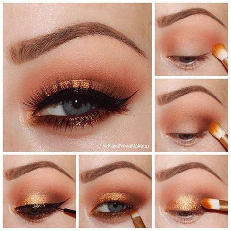 christmas makeup ideas hot trends    spice   eve