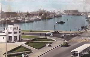 Volkswagen Boulogne : forum mg afficher le sujet nos anciennes sur cartes postales ~ Gottalentnigeria.com Avis de Voitures