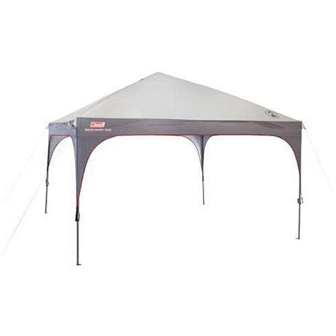 coleman    canopy buy   uae lawn garden products   uae  prices