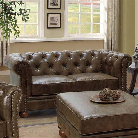 bedroom photo frame winston vintage loveseat armen living furniture cart 10602