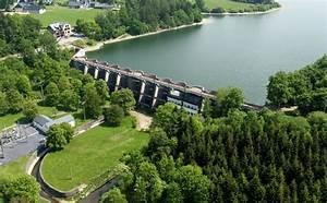 Centrale De L Occasion : l nergie hydro lectrique chez engie electrabel ~ Gottalentnigeria.com Avis de Voitures