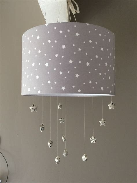best luminaire chambre fille ideas house design marcomilone