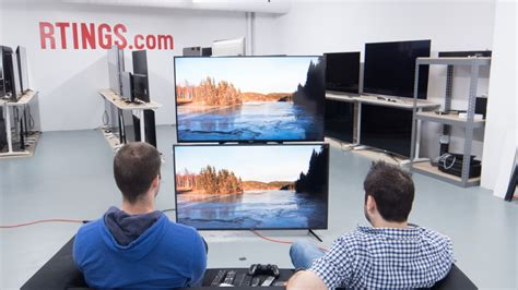 The 4 Best 60 Inch 4k Tvs What Is A Good Hardwood Floor Cleaner Barrie Flooring Engineered Handscraped Medium Color Floors 4 Easy Install Refinished Before And After Pictures Oak Grades