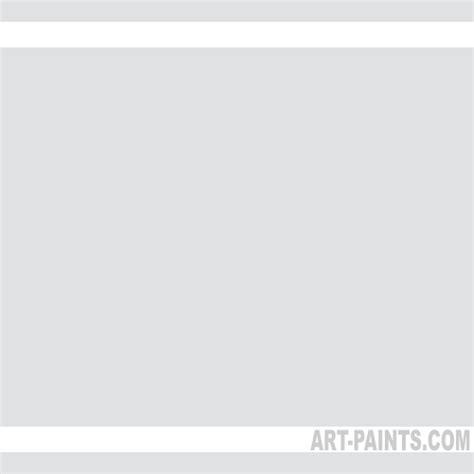 soft light blue paint color light gray 067d soft form pastel paints 067d light gray 067d paint light gray 067d color