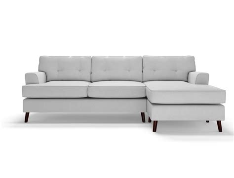 large corner settee large corner sofa right facing