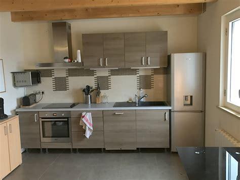 location cuisine location maison ancienne t2 f2 porcheville 2 places de