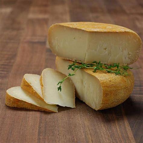 cuisine chantal chevretal fermier by chantal plasse from buy