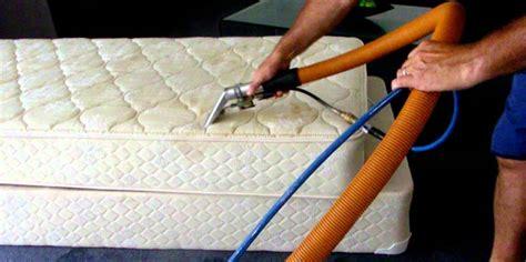 mattress cleaning service 3 steps to clean mattress meramattress