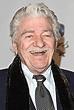 Seymour Cassel - IMDb