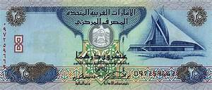 To Do List Daily United Arab Emirates Dirham Aed Definition Mypivots