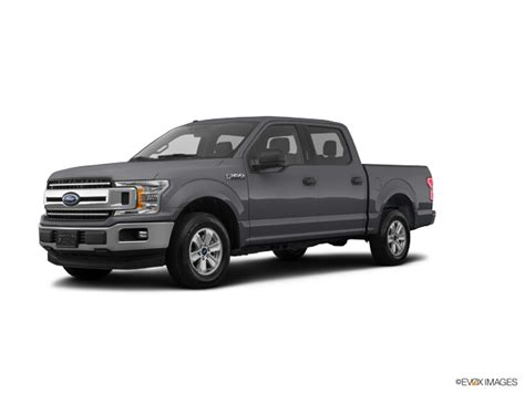 crain   ford dealer    cars trucks