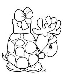 animal coloring pages free printable pictures
