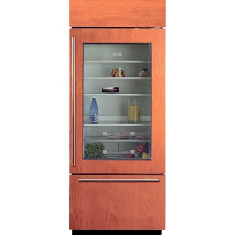 refrigerator with glass door stylish design of glass door refrigerator residential that