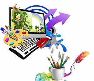 Ways, To, Learn, Graphic, Designing, Course, By, Graphics, Design, Institute, In, Delhi