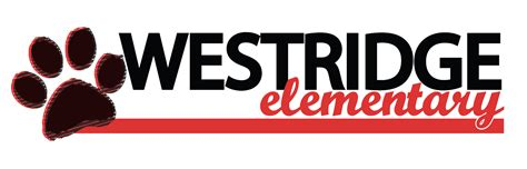 westridge elementary westridge elementary