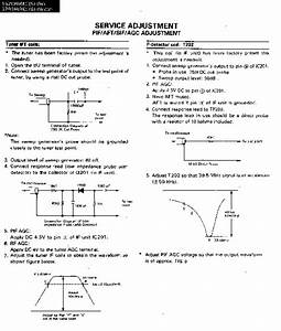 Sharp C-1420h  Serv Man2  Service Manual