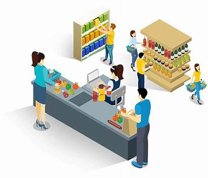 Retail Features Chain Gofrugal Web