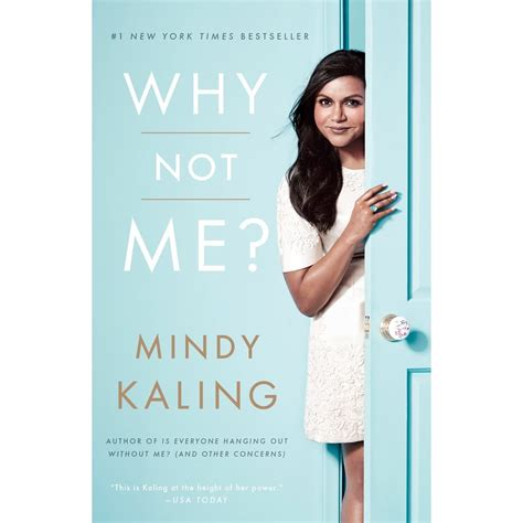 mindy kaling reviews discussion