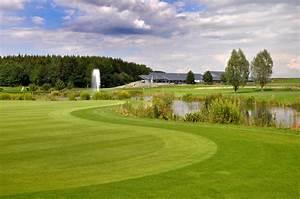 Bad Saulgau Deutschland : green golf bad saulgau gbr bad saulgau albrecht golf f hrer ~ Heinz-duthel.com Haus und Dekorationen